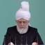 Friday Sermon 23 August 2019